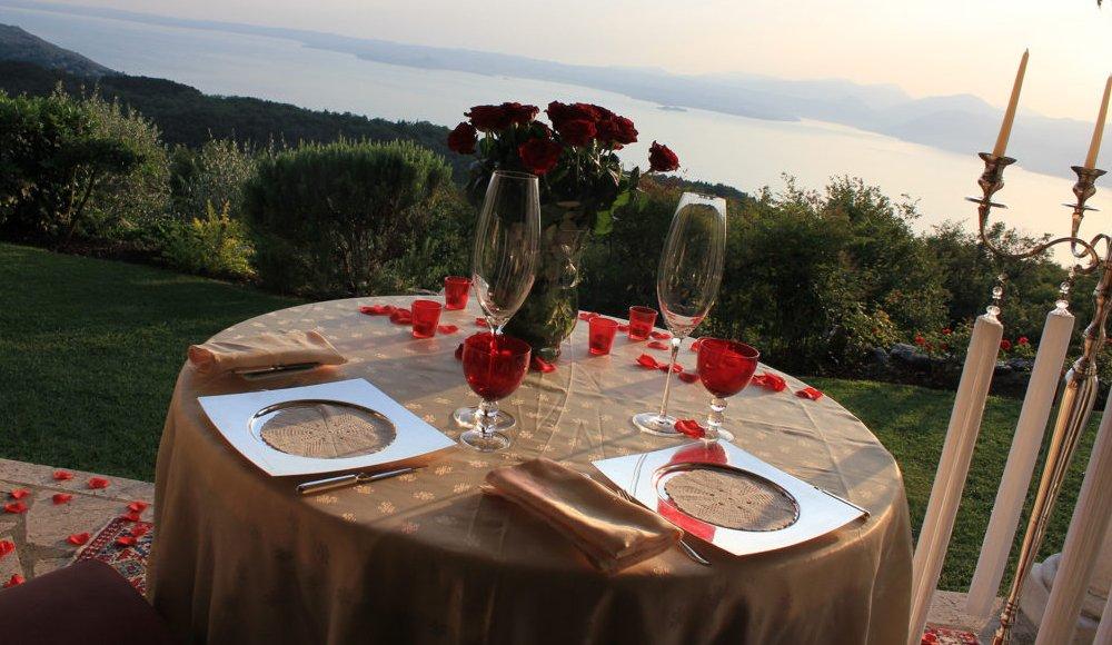 luxury_dinner_experience